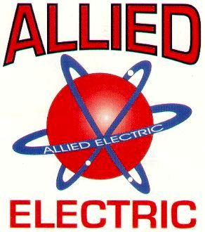 Allied electrical contractors